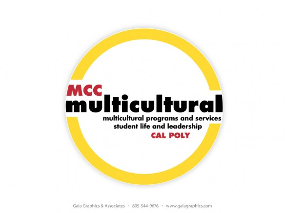 CAL POLY MULTICULTURAL CENTER ~ California Polytechnic State University, San Luis Obispo